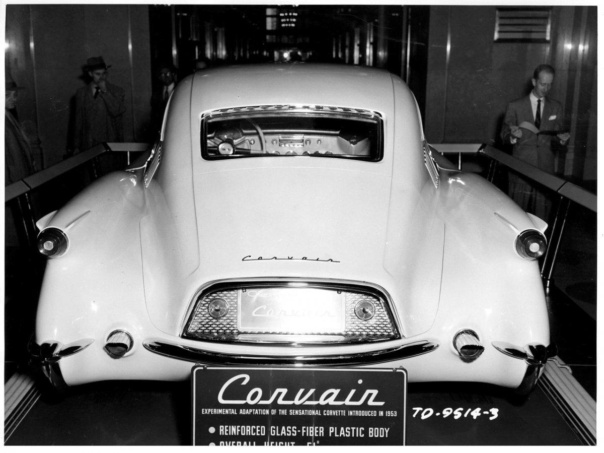 54 Corvette Corsair2.jpg