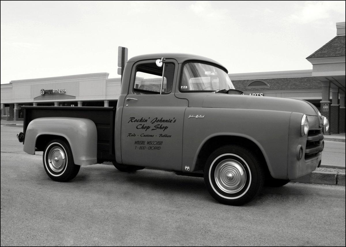 54 Dodge C.jpg