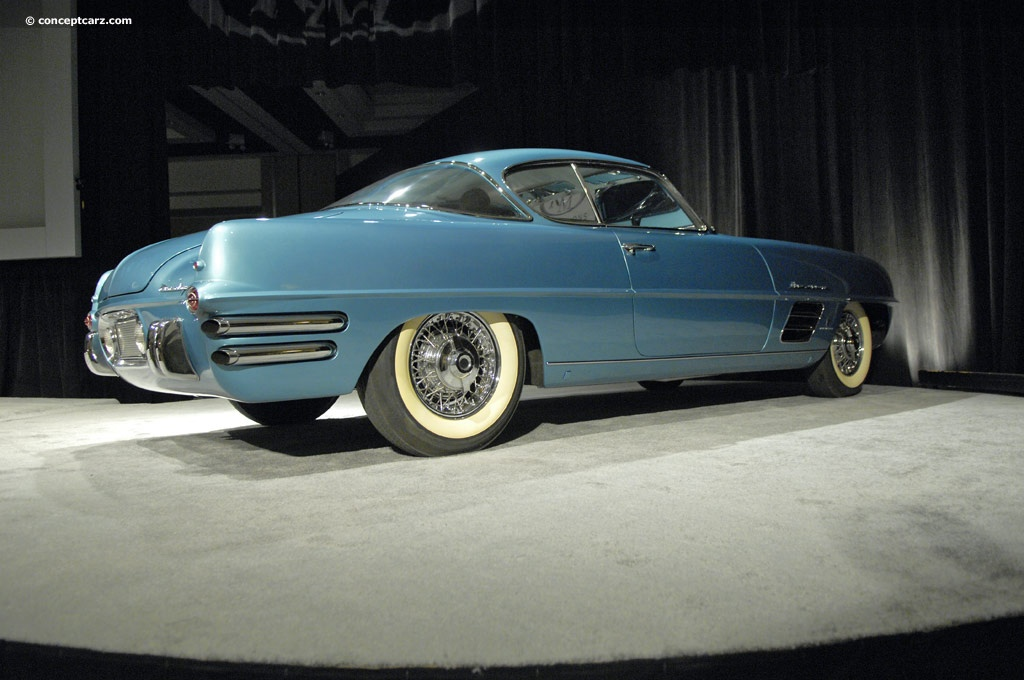 54-Dodge-Firearrow-III_Concept-DV-09_ARM_01.jpg