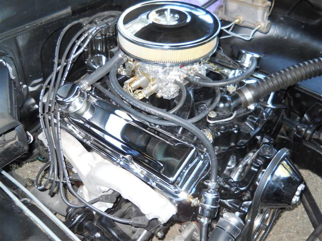 54 Ford - More Detail Photos- engine, interior, exterior 019 (Small).jpg