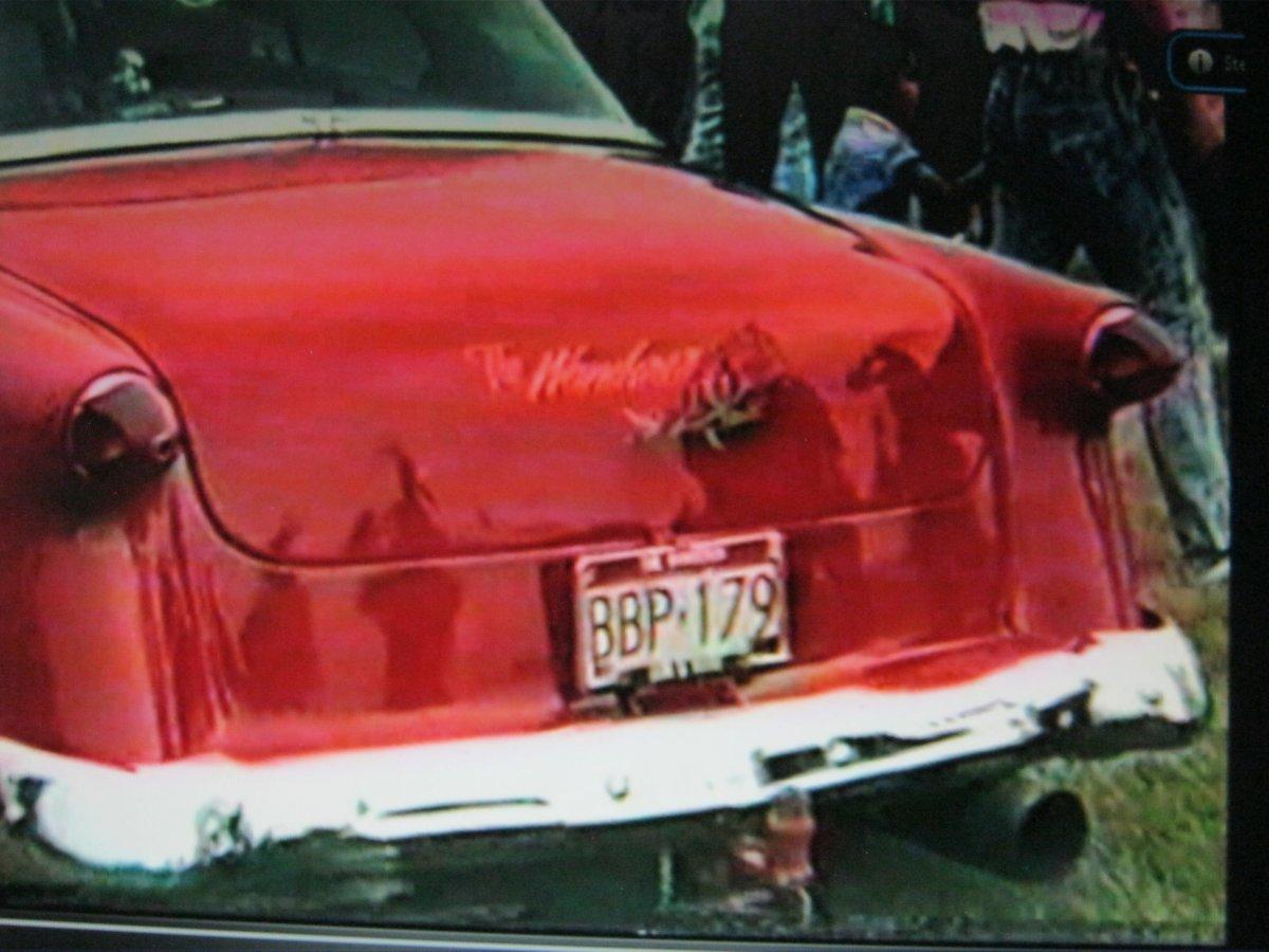 54 Ford The Wanderer d 88 SRFLRS.JPG
