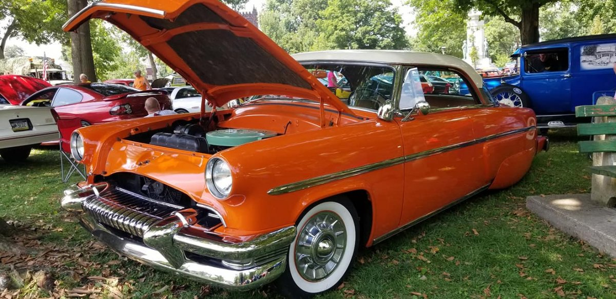 54 Mercury front.jpg