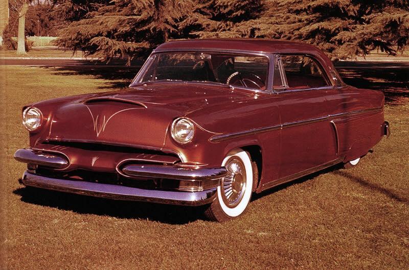 54 Mercury front Vintage.jpg