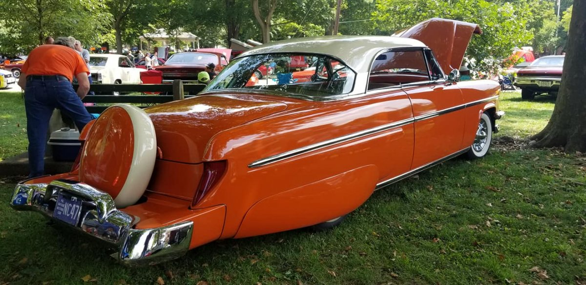 54 Mercury rear.jpg