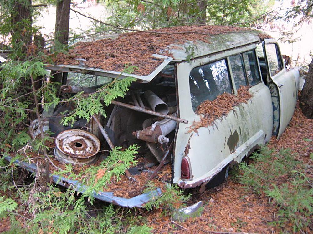 54 Plymouth Wagon.jpg
