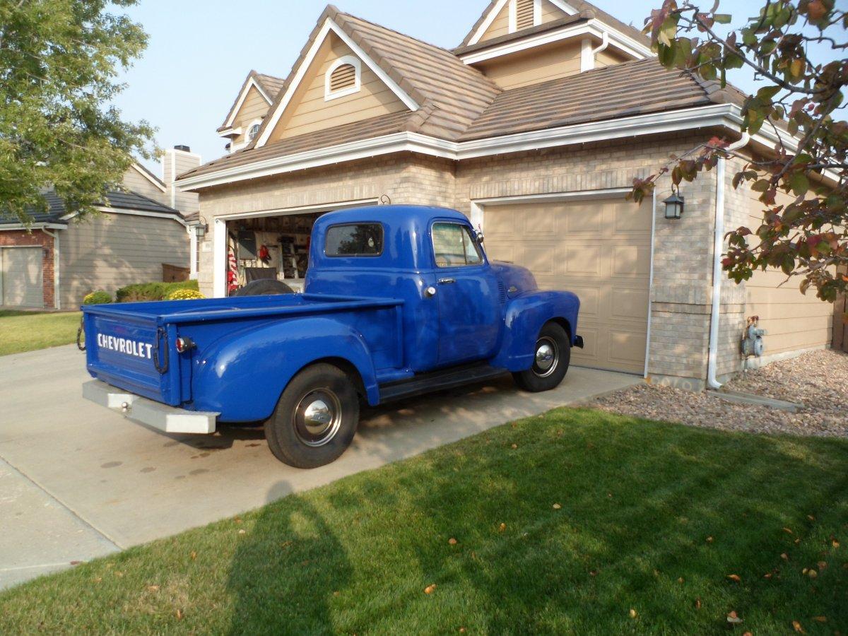 54 truck 2.JPG