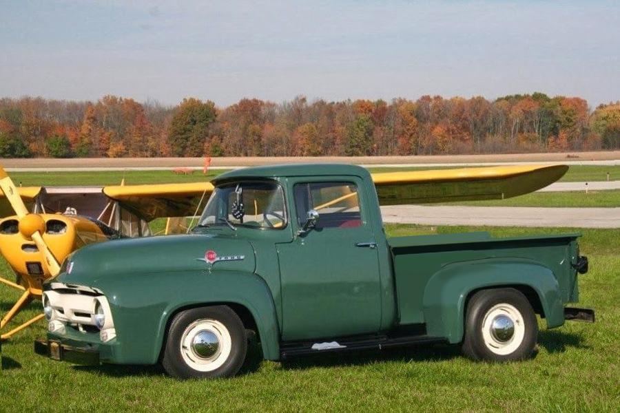 54 truck.jpg