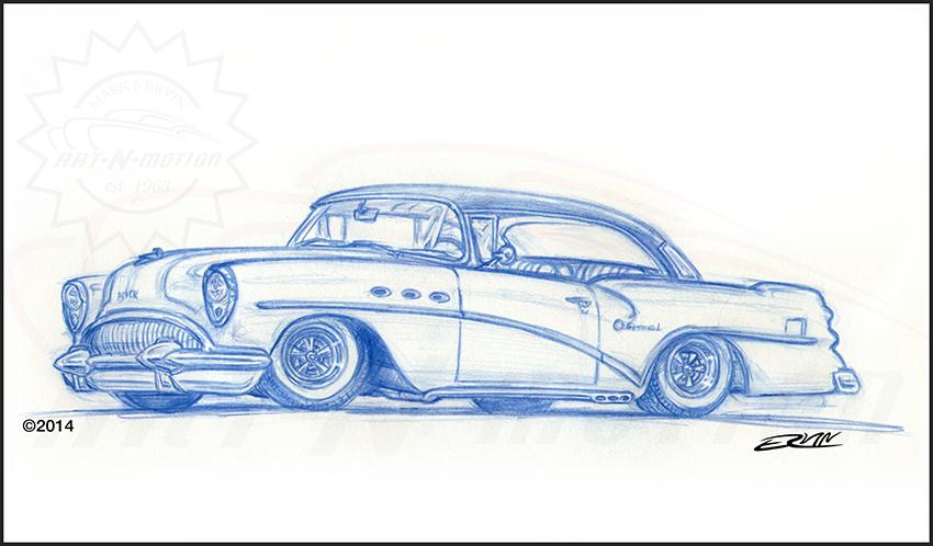 54_Buick_001a.jpg