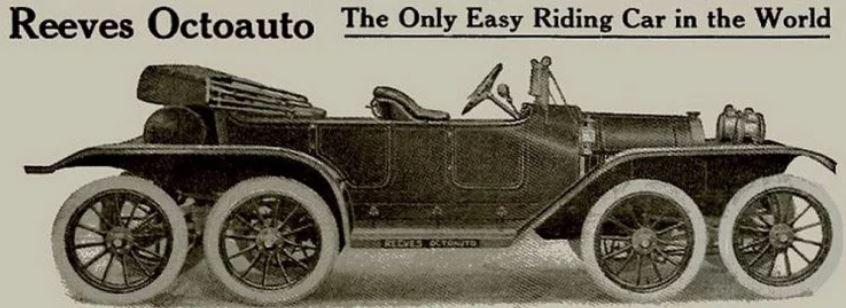 55 1910 Reeves Octoauto3.JPG