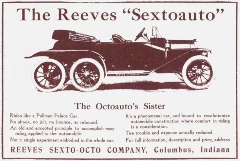 55 1910 Reeves Octoauto4.JPG