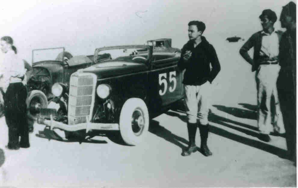 55 1935 roadster.jpg