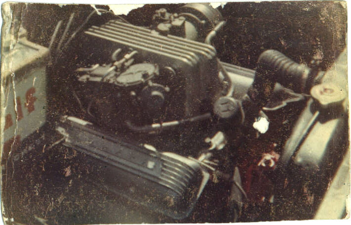 '55 Chev 283 FI Engine - 1964.jpg