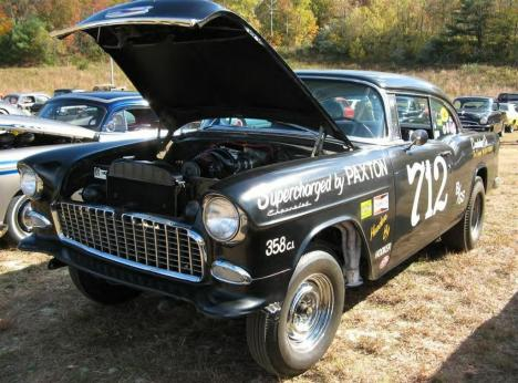 55 Chevrolet Bel Air Gasser.jpg