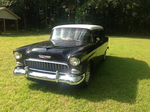 \'55 chevy 02.jpg
