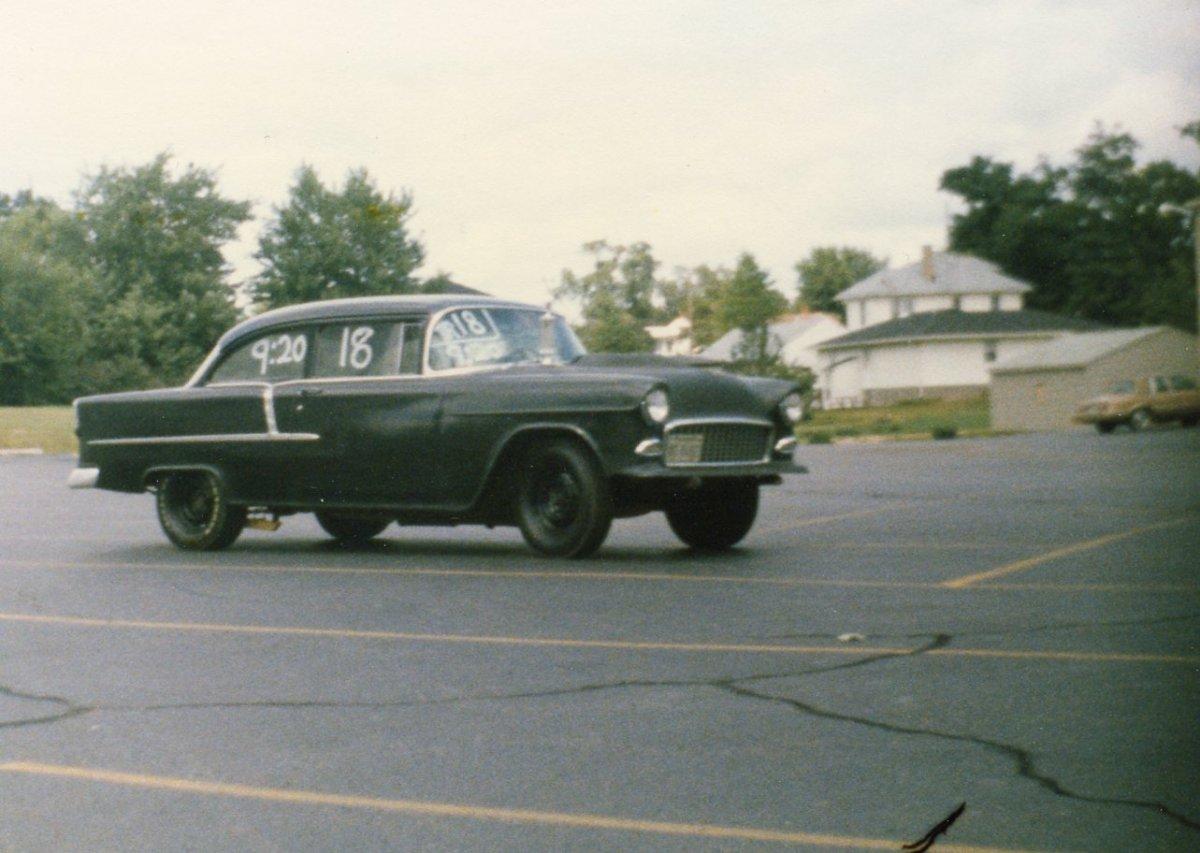 55 Chevy 2nd at Havana A.jpg