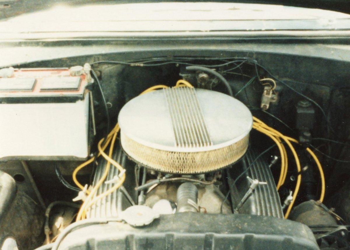 55 Chevy 2nd at Havana Engine.jpg