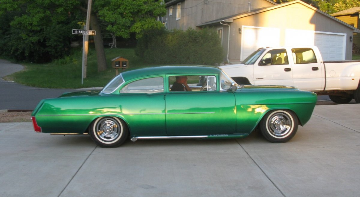 55 Chevy Astorian-1 (1)-E.jpg