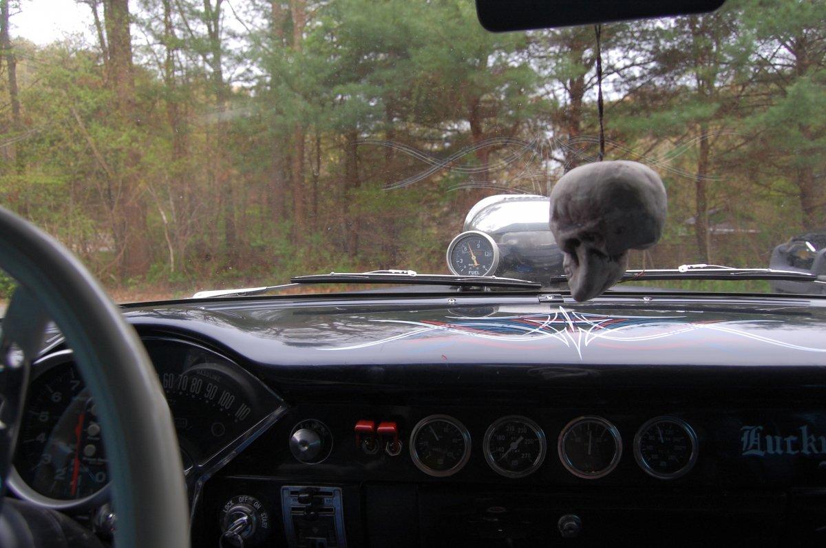 55 Chevy dash 2.JPG