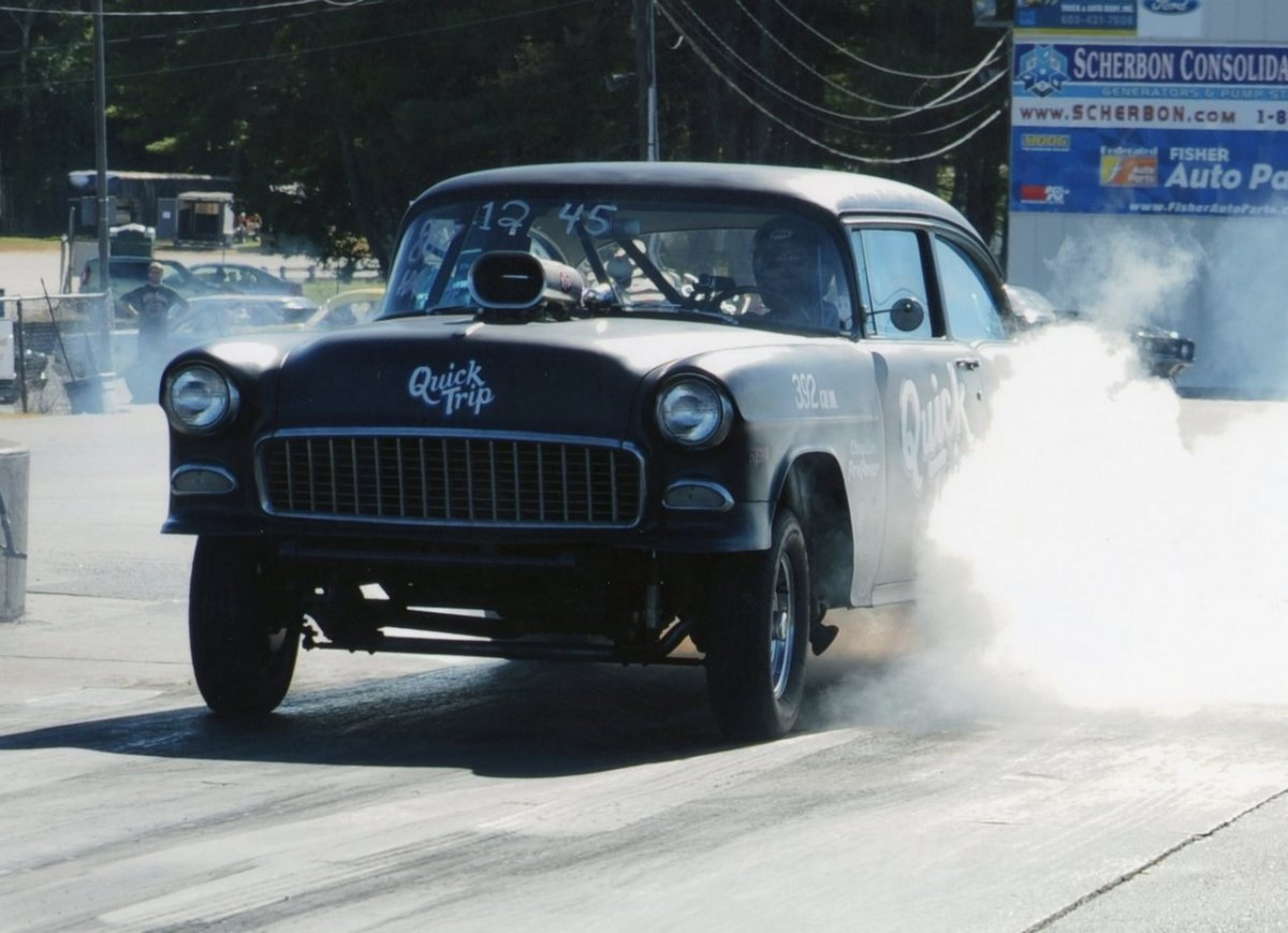 55 Chevy DRags 2015 c rs.jpg