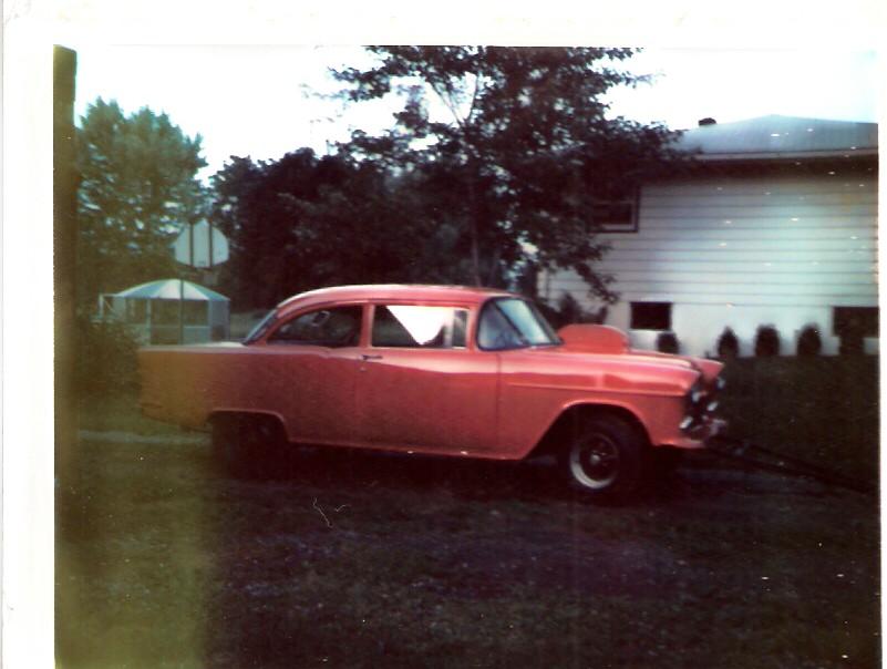 55 Chevy-E-G.jpg