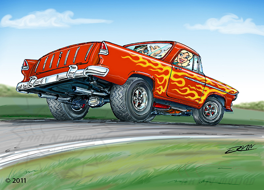 55 Chevy El Customo02.png