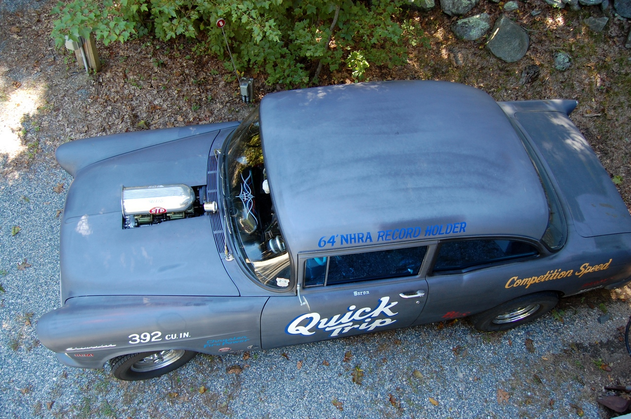 55 Chevy from deck rs.jpg