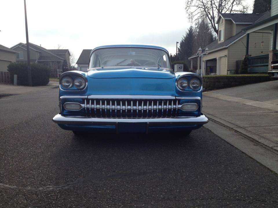 55 Chevy front Miss Taboo.jpg