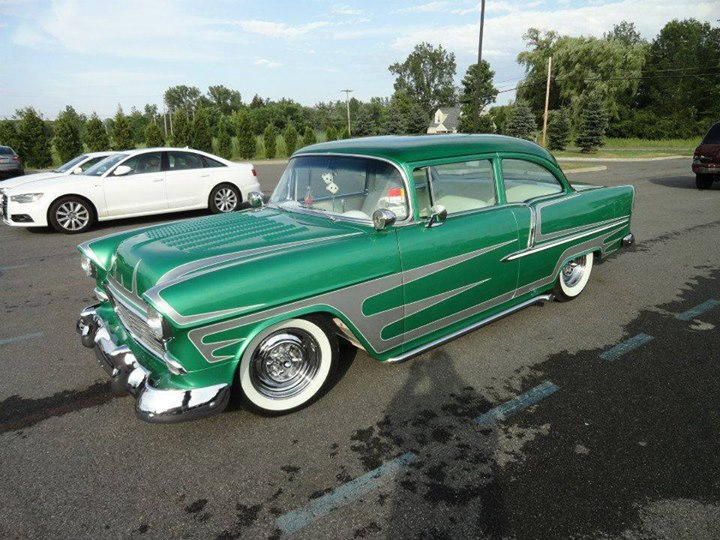 55 chevy green-1.jpg