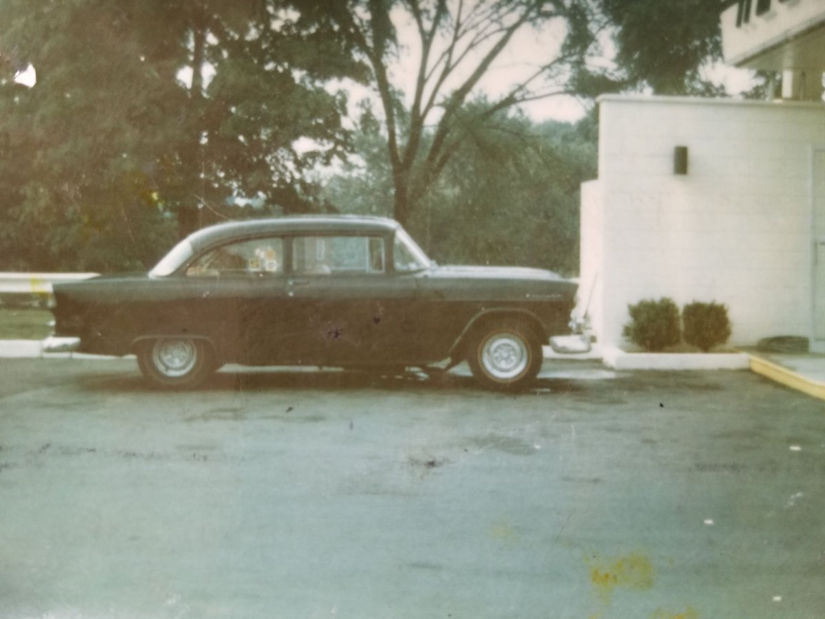 55 Chevy-Hess.jpg