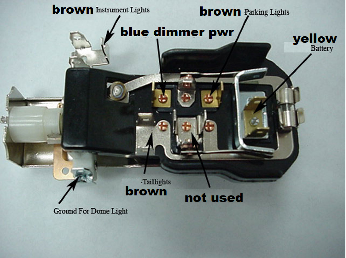 55 chevy hl switch.png