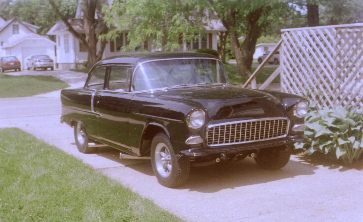 55 Chevy May 2011.jpg