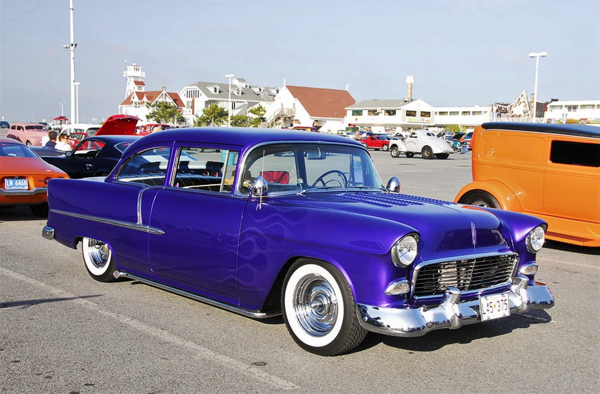 55 Chevy purple.jpg