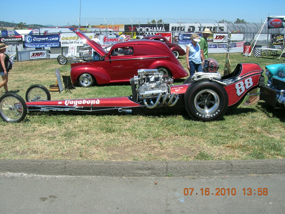 55 Chevy push car and dragster 2.jpg