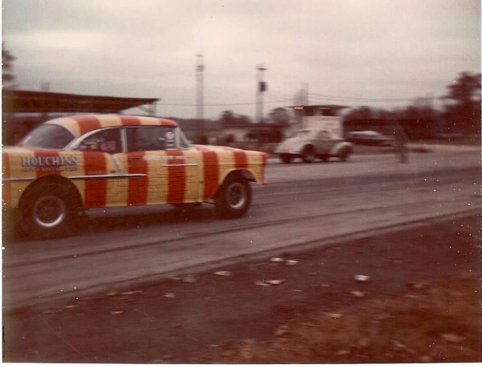 55 Chevy striped.jpg