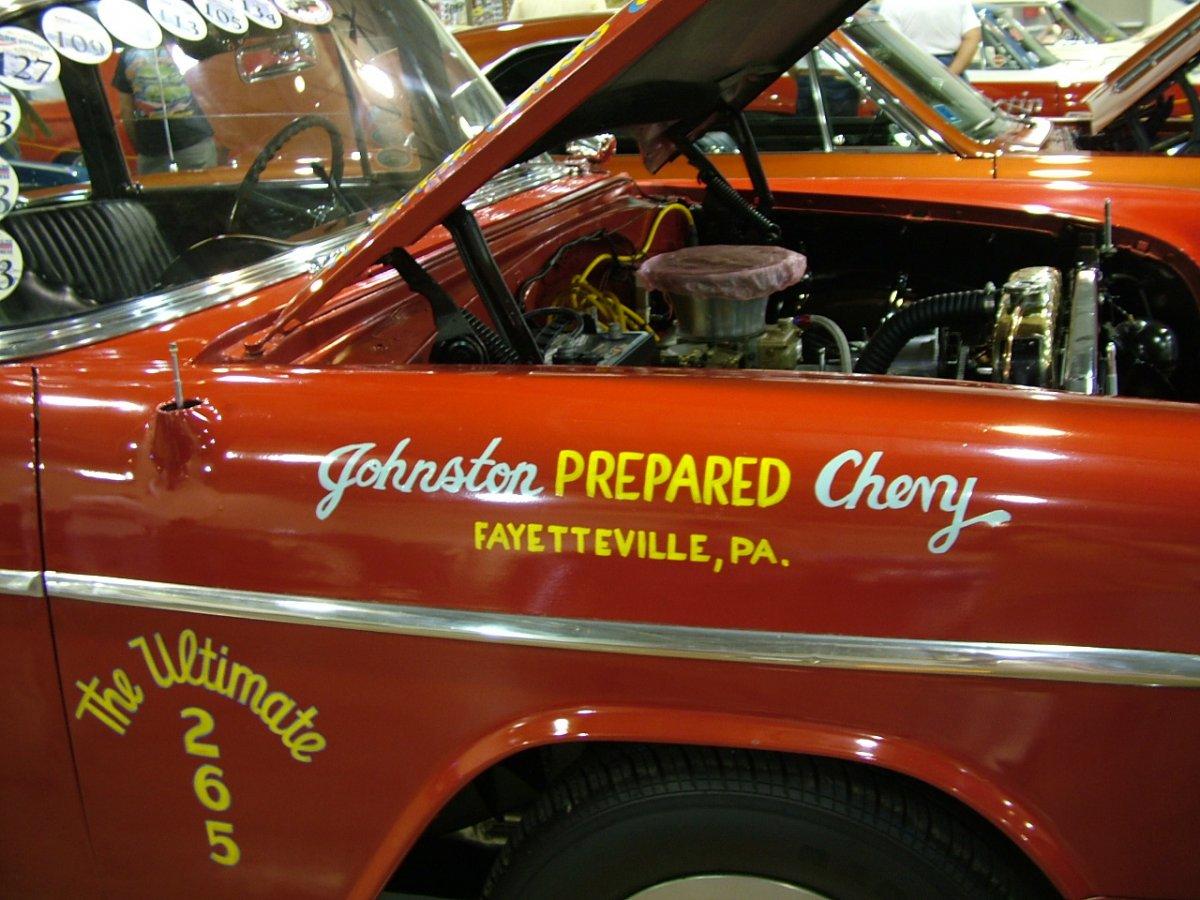 55 Chevy2.jpg