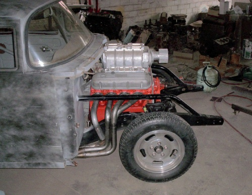 55 engine setback.jpg