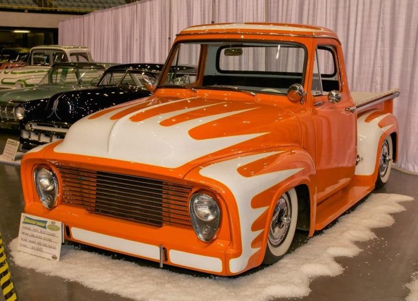 55 Ford truck orange.jpg