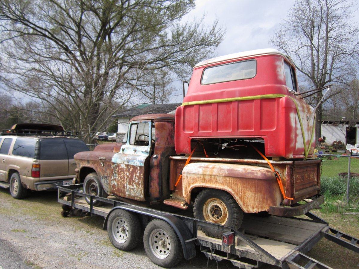 55 GMC sold 003.JPG