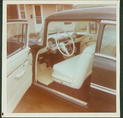 \'55 interior.jpg