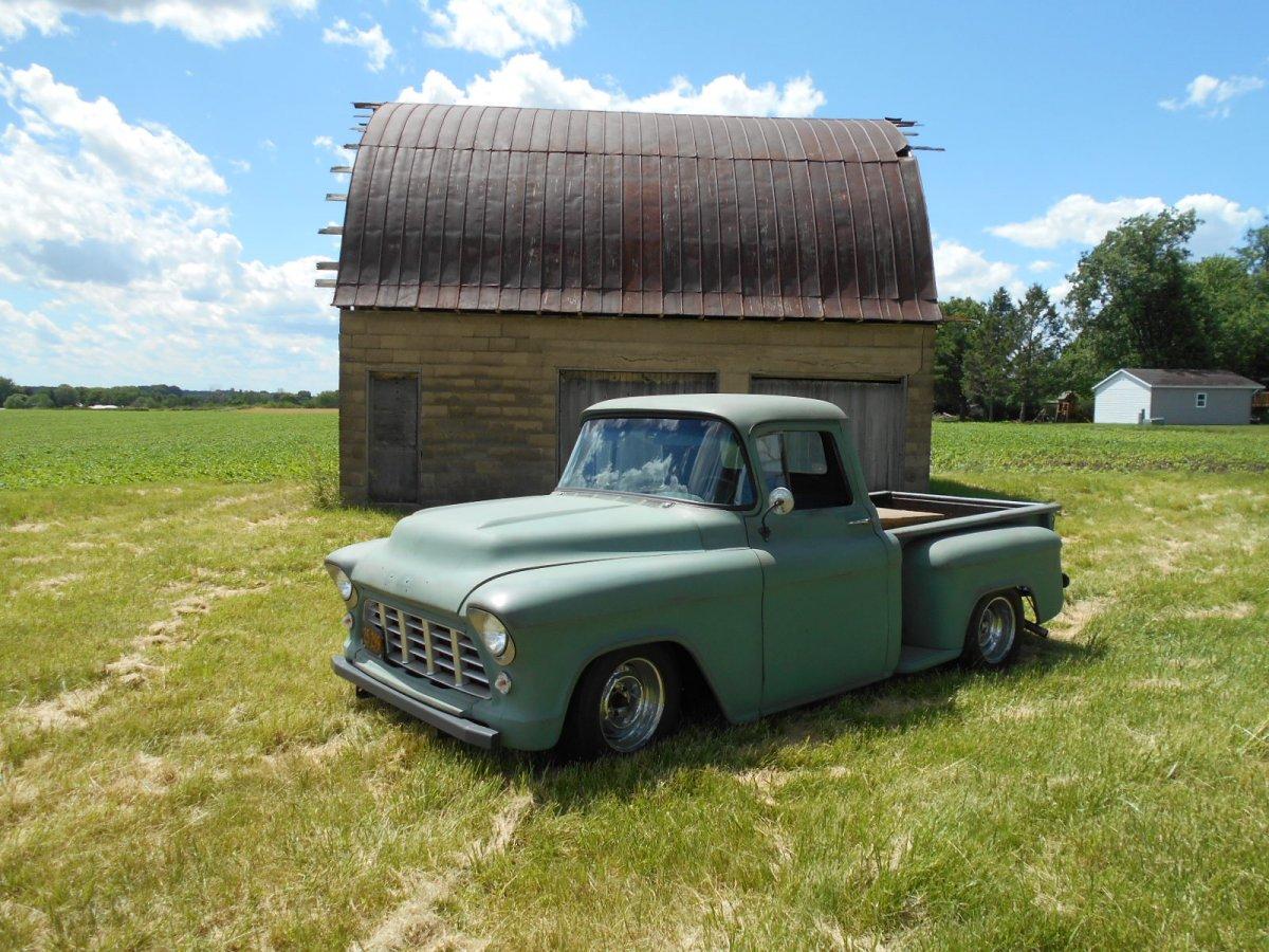55 pickup 6-11-20 002.jpg