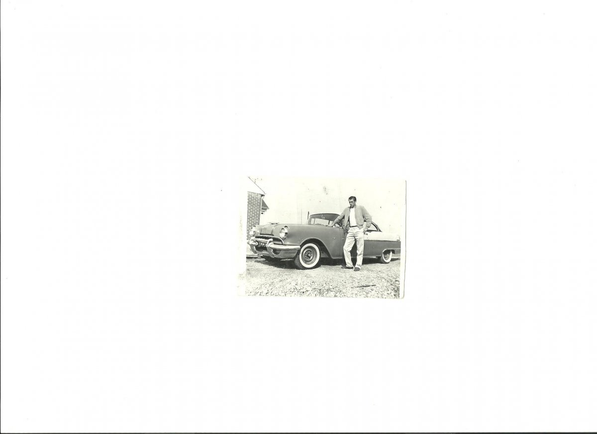 55 Pontiac and me 16 yrs.old 001.jpg