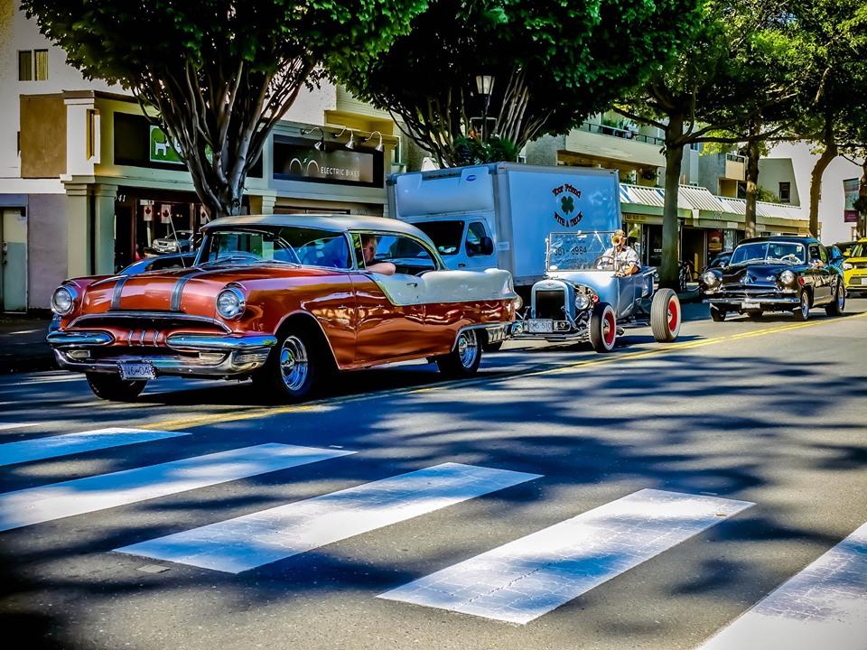 55 Pontiac.jpg