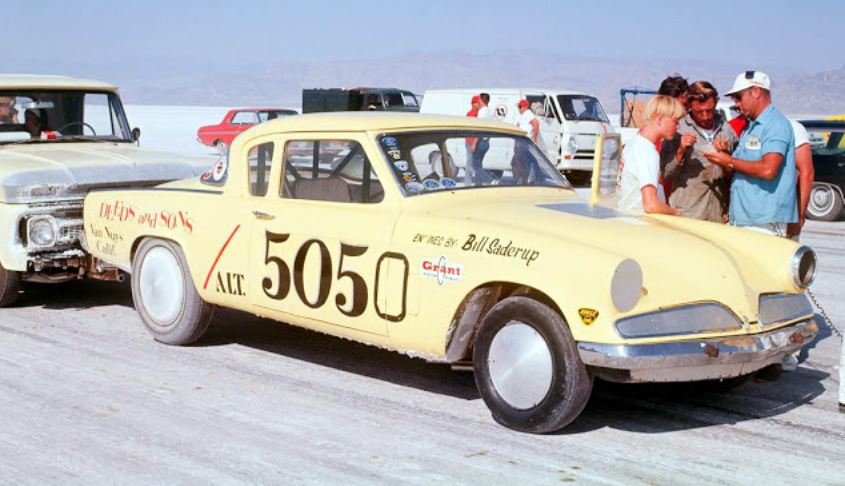 55 The Plymouth LSR (Land Speed Racer) motor (3).JPG