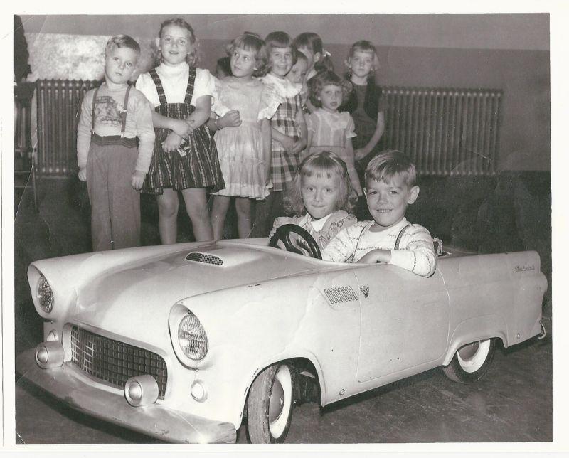 \'55 Thunderbird Jr.s.jpg