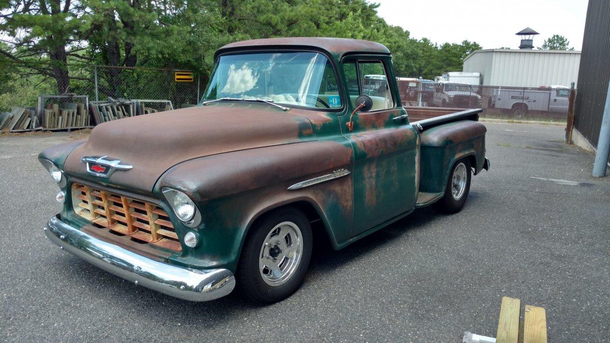 55 truck.jpg