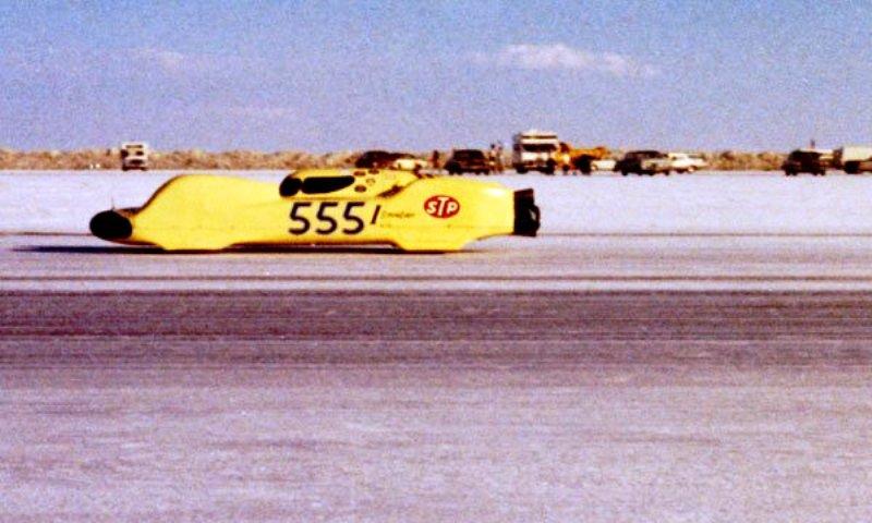 #555 I - Ballpoint Banana 'liner (2).jpg