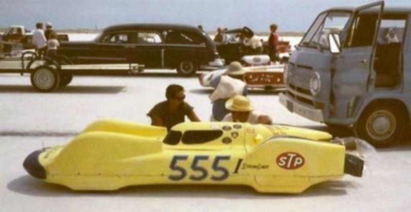 #555 I - Ballpoint Banana 'liner (4).JPG
