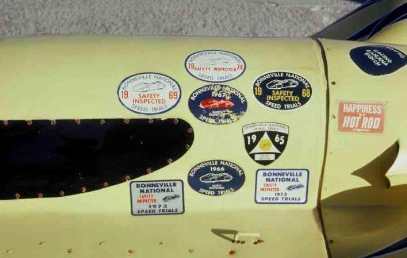 #555 K - Ballpoint Banana 'liner (6).JPG