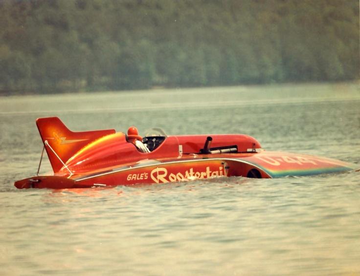 5564cd576c86c4b2be536ca2142efd01--water-crafts-power-boat_zpsg7l5wewo.jpg