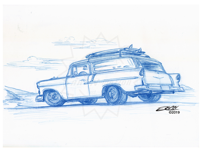55_Chevy_Surf_Delivery_4web.jpg